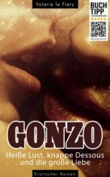 Gonzo-Heie-Lust-knappe-Dessous-und-die-groe-Liebe-German-Edition-0-0