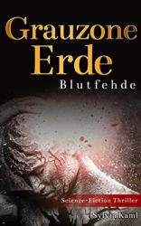 Grauzone-Erde-Blutfehde-German-Edition-0-0