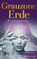 Grauzone-Erde-Propaganda-German-Edition-0-0