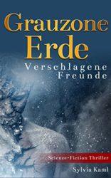Grauzone-Erde-Verschlagene-Freunde-German-Edition-0-0