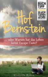 Hof-Bernstein--oder-Warum-hat-das-Leben-keine-Escape-Taste-German-Edition-0-0