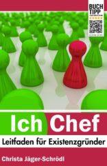 Ich-Chef-Leitfaden-fr-Existenzgrnder-German-Edition-0-0