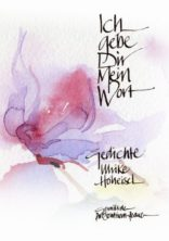 Ich-gebe-Dir-mein-Wort-German-Edition-0