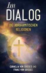 Im-Dialog-Die-abrahamitischen-Religionen-German-Edition-0-0