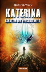 Katerina-Schatten-der-Vergangenheit-German-Edition-0-0