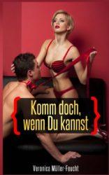 Komm-doch-wenn-Du-kannst-German-Edition-0-0