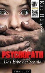 Psychopath-Das-Erbe-der-Schuld-German-Edition-0-0