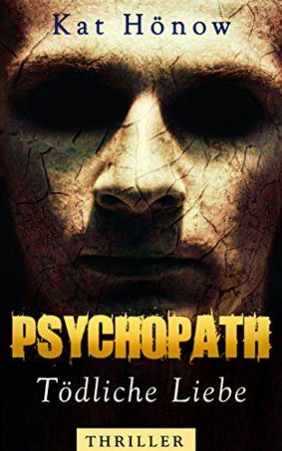 Psychopath-Tdliche-Liebe-Thriller-German-Edition-0-0