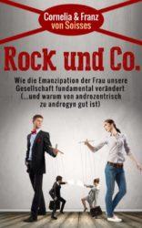 Rock-und-Co-Wie-die-Emanzipation-der-Frau-unsere-Gesellschaft-fundamental-verndert-German-Edition-0-0