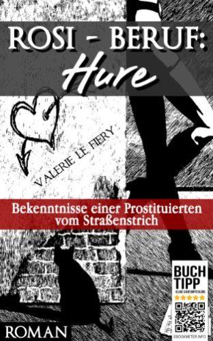 Rosi-Beruf-Hure-German-Edition-0-0