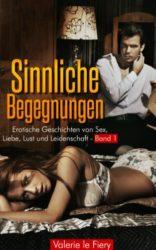 Sinnliche-Begegnungen-Erotische-Geschichten-von-Sex-Liebe-Lust-und-Leidenschaft-German-Edition-0-0