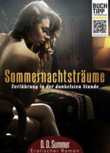 Sommernachtstrume-Erotische-Erzhlungen-German-Edition-0-0