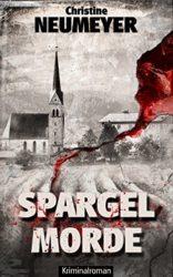 Spargelmorde-Ein-Marchfeldkrimi-German-Edition-0-0