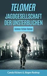 Telomer-Jagdgesellschaft-der-Unsterblichen-German-Edition-0-0
