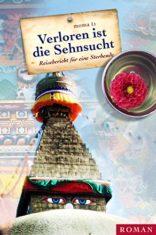 Verloren-ist-die-Sehnsucht-Reisebericht-fr-eine-Sterbende-Roman-German-Edition-0