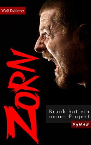 Zorn-Brunk-hat-ein-neues-Projekt-German-Edition-0-0