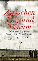 Zwischen-Tag-und-Traum-Die-kleine-Stadt-am-Meer-Roman-German-Edition-0-0