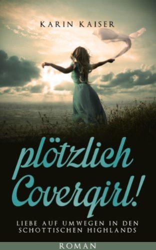 pltzlich-Covergirl-German-Edition-0
