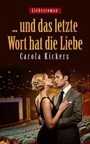 und-das-letzte-Wort-hat-die-Liebe-German-Edition-0-0