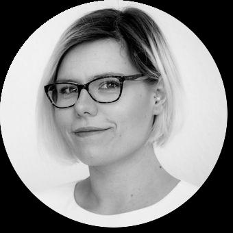 Sabine Volkmer