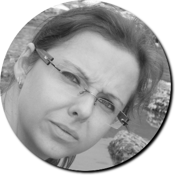 Katja Zimiak