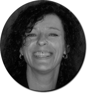 Iris Bachmeier