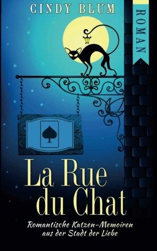 La Rue du Chat